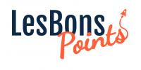 Logo LesBonsPoints